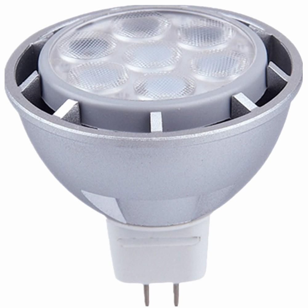 New arrival super MR16 12v mini 3w 4w 5w 7w LED spotlight small lamp indoor lighting spotlights AL warm cold white save energy<br><br>Aliexpress