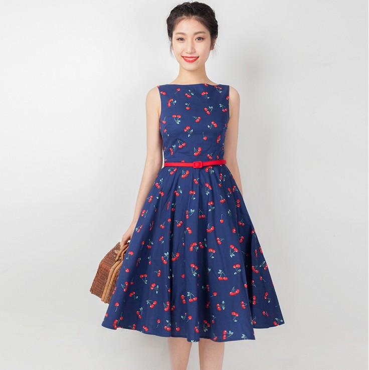 2016 Summer Woman Long Maxi Chiffon Dress Casual Beach Sports Dress Sexy Sleeveless Night Club Party Chinese Style Wedding dress(China (Mainland))