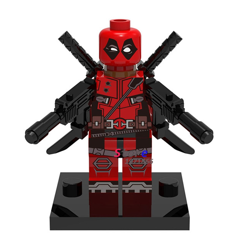 Superhero Toys For Boys : Superhero toys for boys reviews online shopping