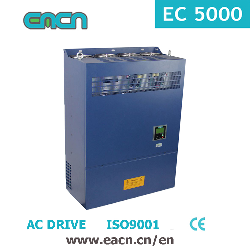 280kw dc to 380v inverter ac variable frequency drive motor inverter(China (Mainland))