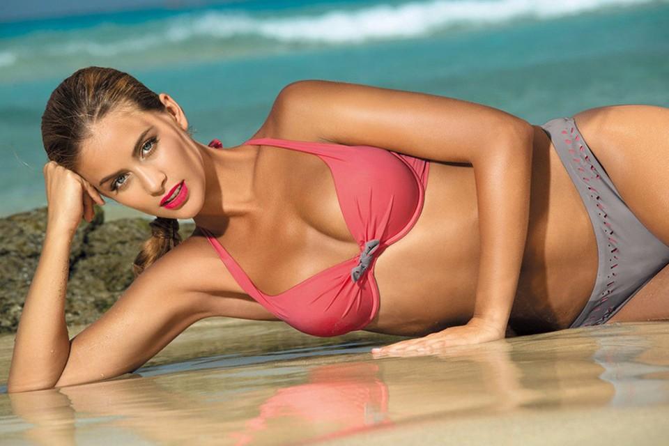 TQSKK 2019 New Sexy Bikini Push Up Swimwear Women Swimsuit Retro Vintage Beachwear Bathing Suits Bikini Set Plus Size Swimwear