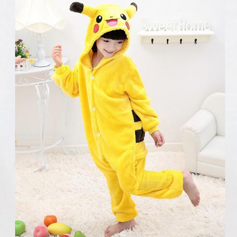 online kaufen gro handel pokemon kost m aus china pokemon kost m gro h ndler. Black Bedroom Furniture Sets. Home Design Ideas