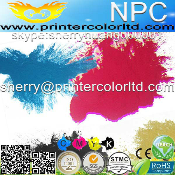 powder  For Toshiba T FC26-Y for Toshiba FC-26SK3K for Toshiba e STUDIO-263-CP copier cartridge resetter POWDER -lowest shipping<br><br>Aliexpress