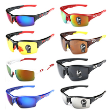 New Fashion Men Women Cycling Glasses Bicycle Bike Women Sunglasses Outdoor Sport Eyewear Running Cycling Eyewear Free Shipping(China (Mainland))