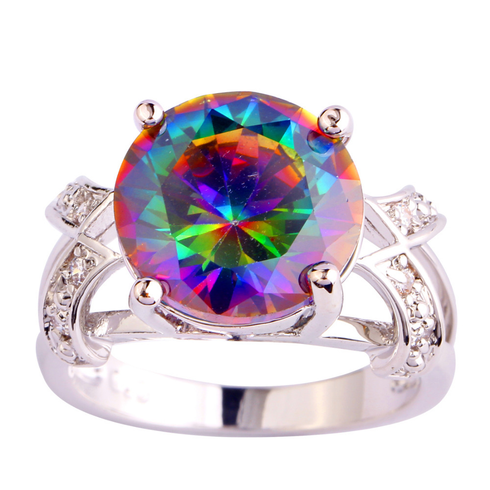 aliexpress buy free shipping mysterious colorful