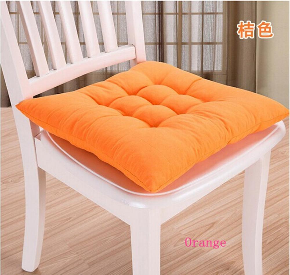 coussin de chaise coussin promotion achetez des coussin de chaise coussin promotionnels sur. Black Bedroom Furniture Sets. Home Design Ideas
