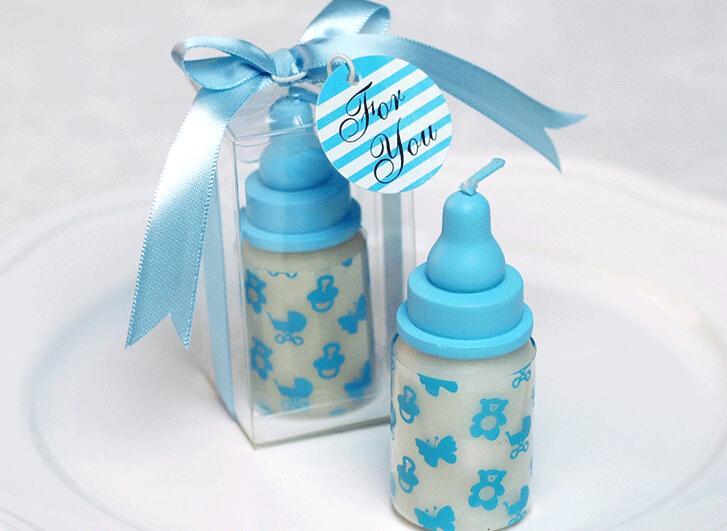 baby forward 2016 venta caliente baby shower decoraci n kits baby