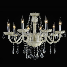 K9 Crystal Chandelier Modern European Style  Living Room Chandelier Hot Selling(China (Mainland))