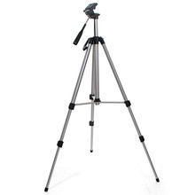 1pcs High Quality Professional Protable Camera Tripod Stand for Nikon D60 D70 D80 D3000 D3100 D3200 D5000 D5100 D5200(China (Mainland))