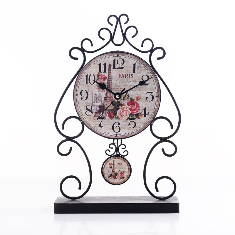 Compare Prices on Tower Clock Movement- Online Shopping/Buy Low Price Tower Clock Movement at ...