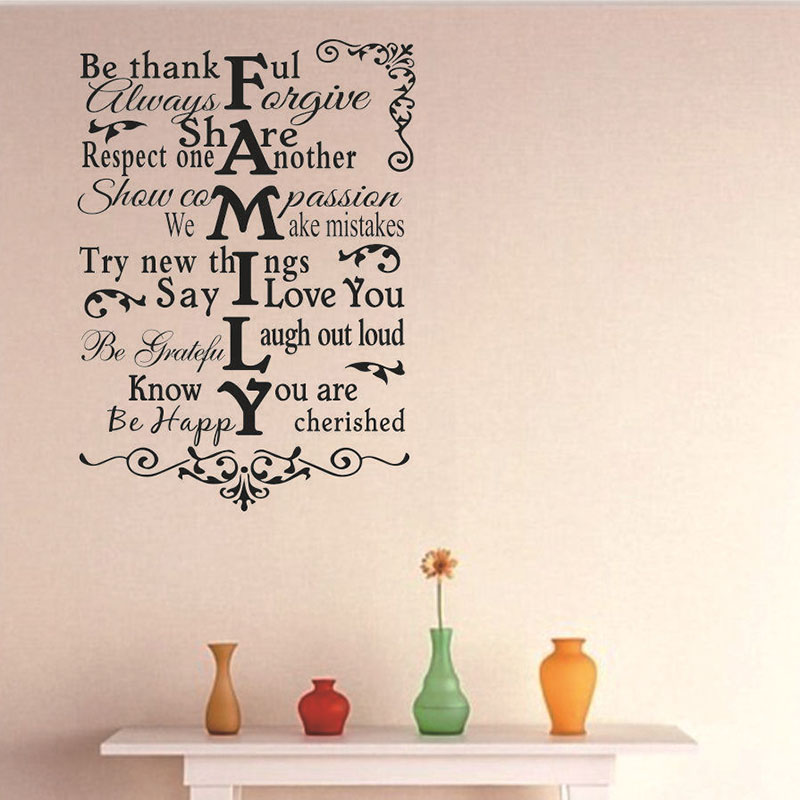 Popular lives meaning buy cheap lives meaning lots from for Decor meaning