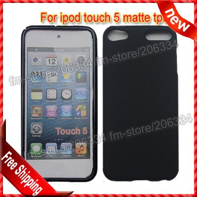 Чехол для MP3 / MP4 Hcycase 5 , ipod Touch 5 , DHL