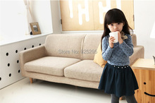 Toddler Baby Girls Polka Dot Casual Long Sleeve Cotton T shirt Tops