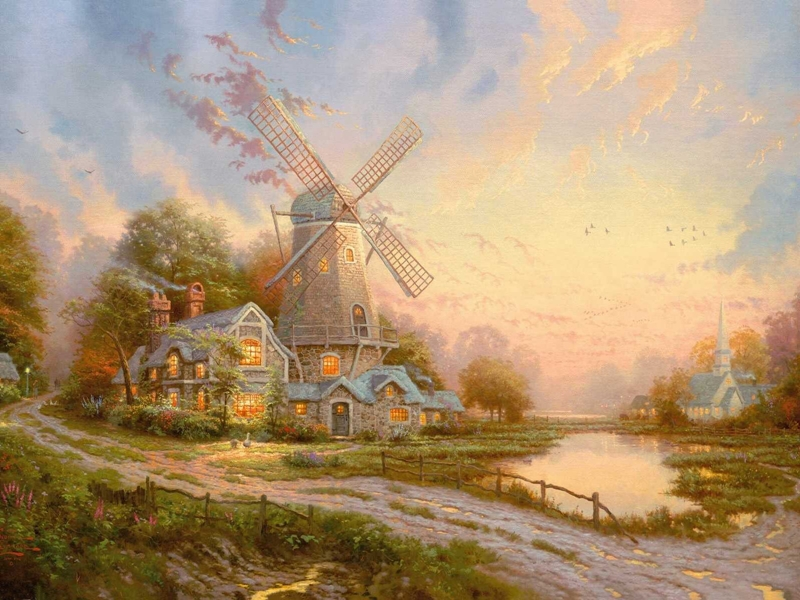 Online Buy Wholesale 18x24 canvas from China 18x24 canvas ...