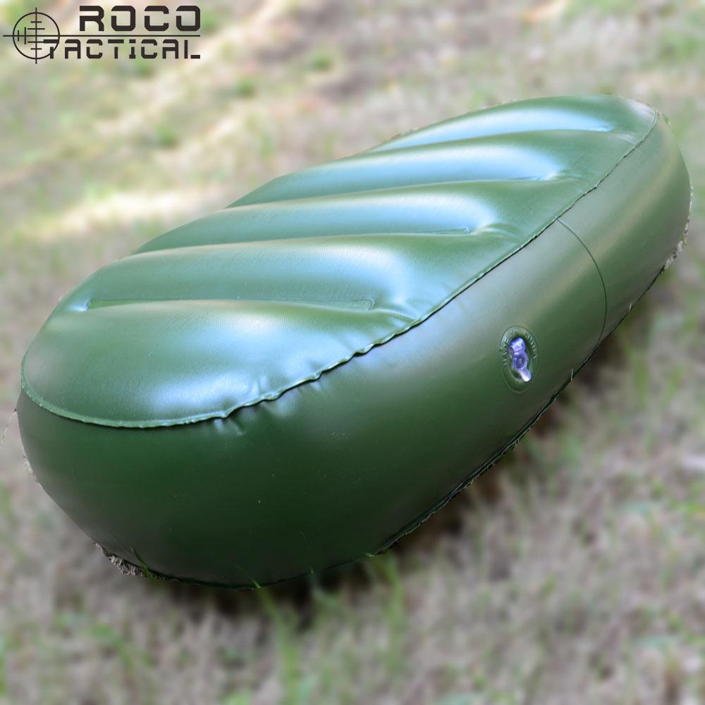 подушка-сиденье для лодок из пвх