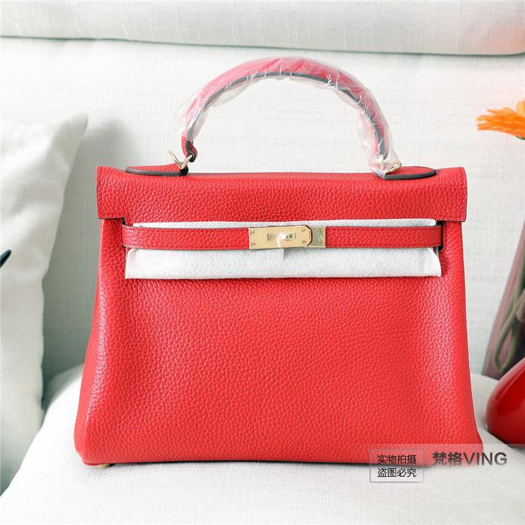 Cavalet Чемоданы и мужские сумки