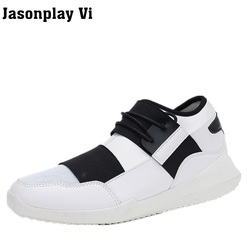 Jasonplay Vi & 2016 charm Lightweight Breathable Shoes fashion jogging men Shoes high-quality casual Shoes men WZ35(China (Mainland))