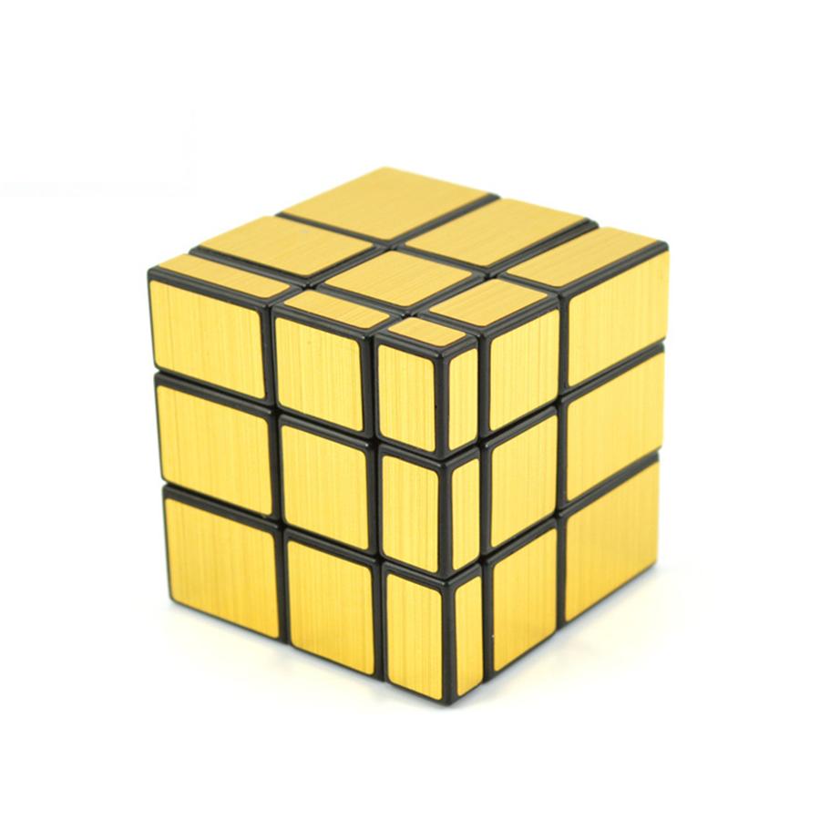 Promoci n de espejo mesa de cubo compra espejo mesa de cubo promocionales en - Espejo magico juguete ...