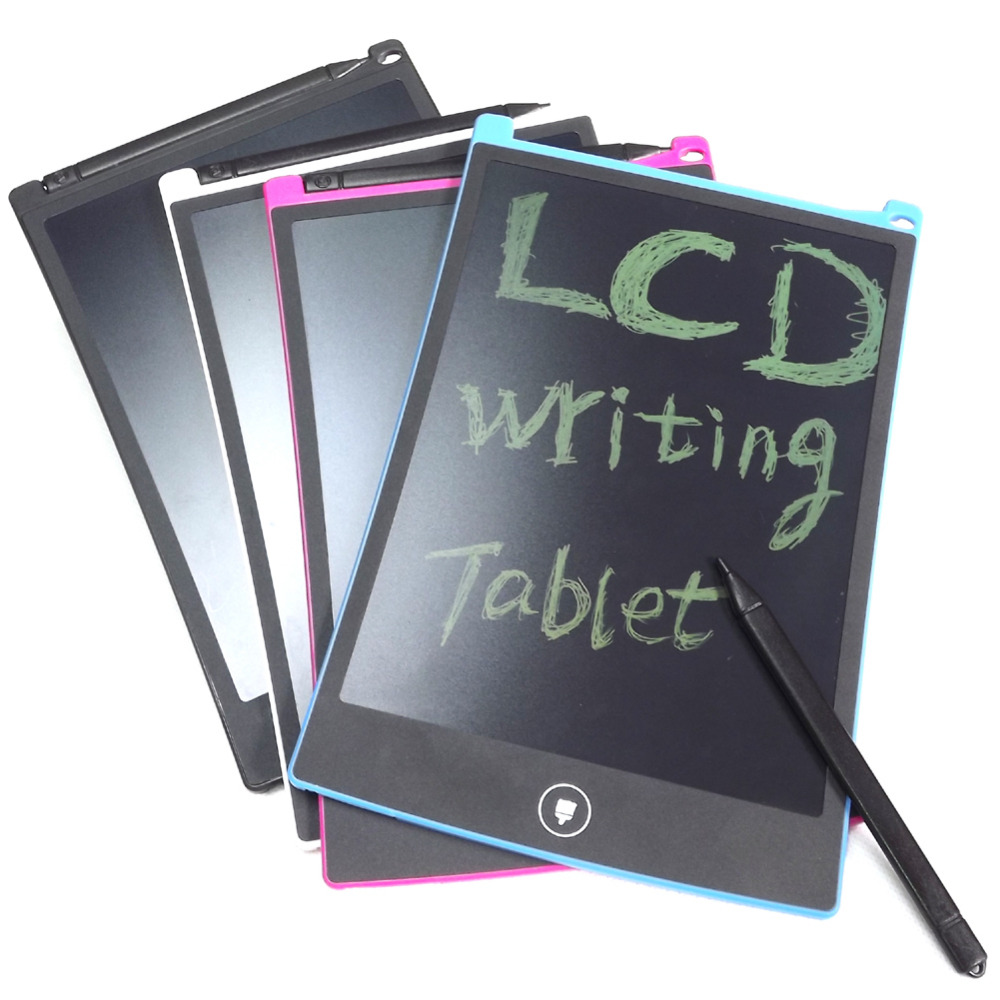 Drawing pad reviews online shopping electronic drawing pad