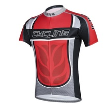 Compare Prices On Bicycle Clothing Brands Online Shopping Buy Low