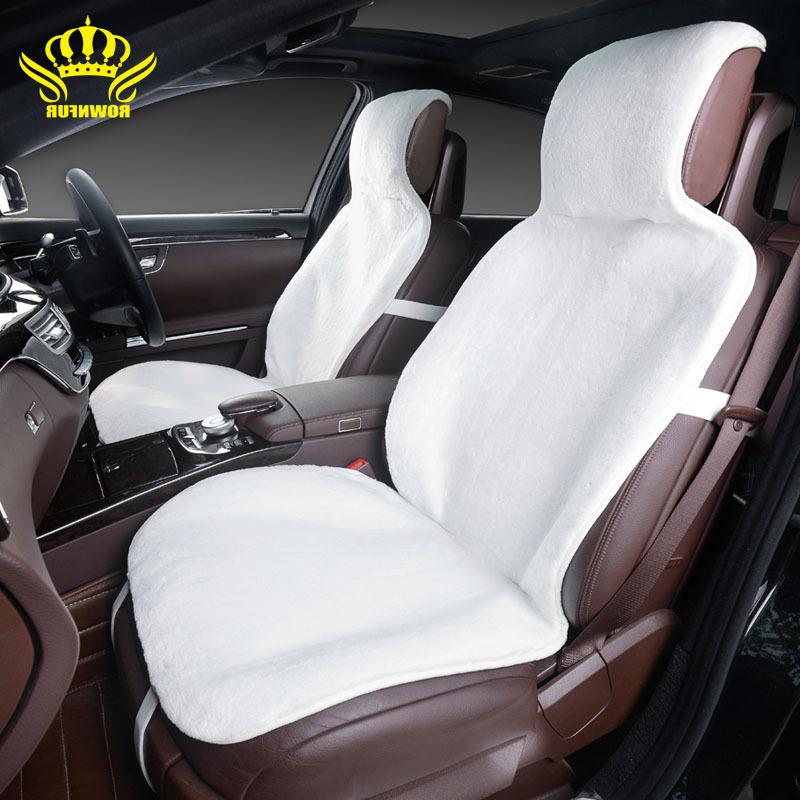 Online kopen wholesale renault auto stoelhoezen uit china for Groothandel interieur accessoires