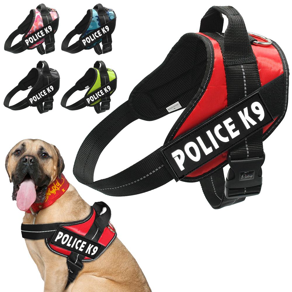 Oxgord Pet Control Harness For Dog Xl Vest
