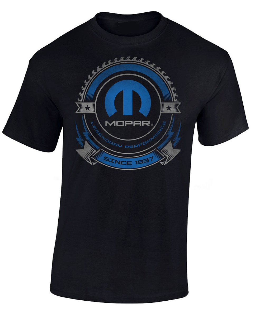 Online Buy Wholesale Performance T Shirts Wholesale From