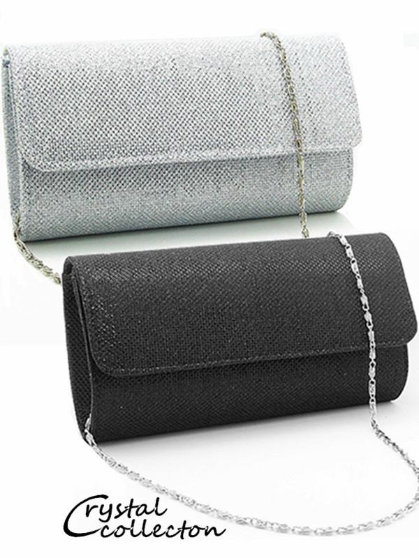 Ladies Evening Party Small Clutch Bag Bridal Purse Handbag<br><br>Aliexpress