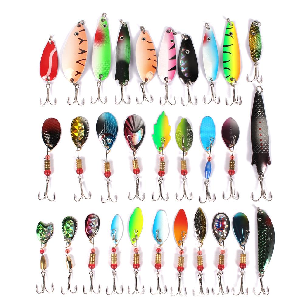 заказ на рыболовные снасти