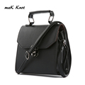 To get coupon of Aliexpress seller $6 from $11 - shop: mak knot flagships Store in the category Luggage & Bags