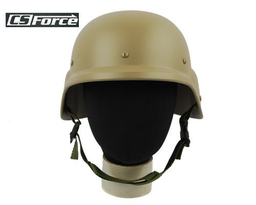 Motorcycle Helmet Classic M88 Tactical Helmet Army Protective M88 Helmet Outdoor Sport Shooting Adjustable Strap Helmet(China (Mainland))