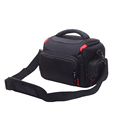 S M L Camera Case Bag for Canon 600D 650D 700D 750D 760D 60D 70D 6D