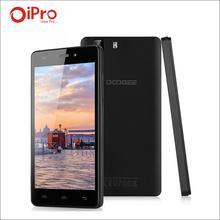Original Doogee X5 / Doogee X5 PRO MTK6580 Unlocked Android Smartphone 5.0