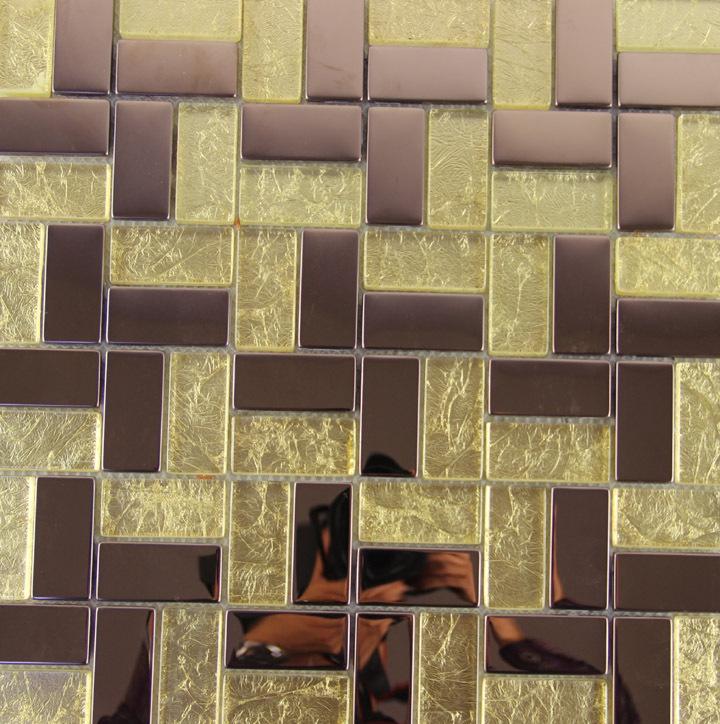 New Design Tiles universalcouncilinfo