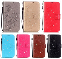 Buy Case Samsung Galaxy S 3 iii mini S3 SIII i8190 GT-i8190 Flip Case Phone PU Leather Cover Samsung S3 mini S3mini S 3 mini for $4.26 in AliExpress store