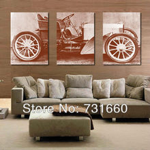 fashionable paintings promotion