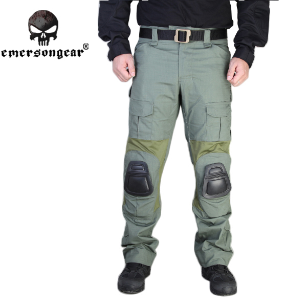 Popular Green Tactical Pants Knee Pads-Buy Cheap Green Tactical ...