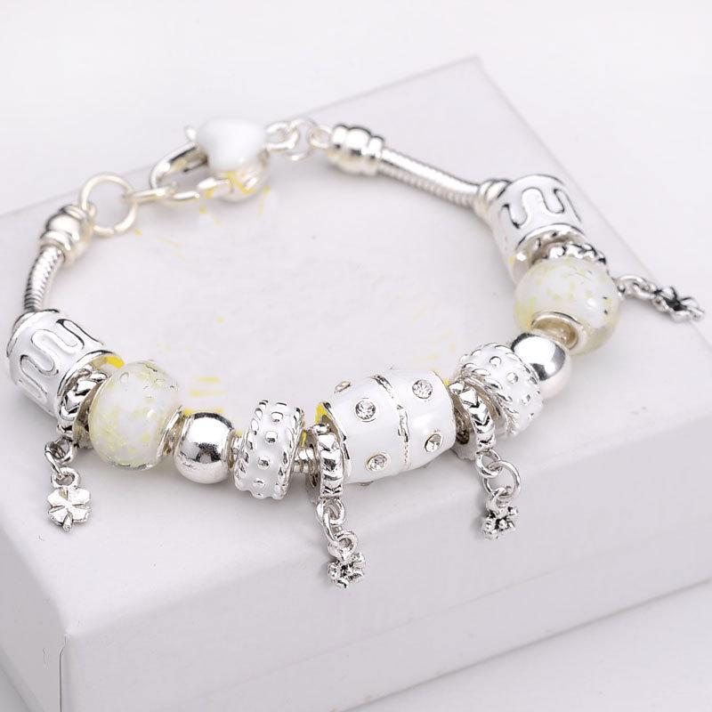 Online Buy Wholesale pandora bracelet from China pandora ...