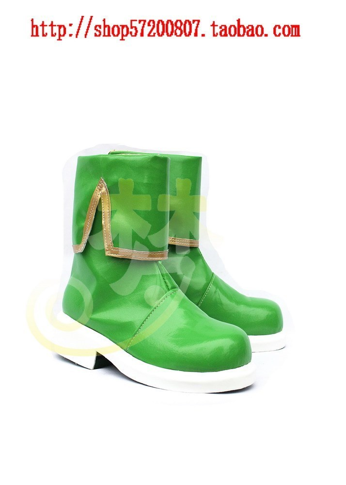 product customize 757 tartaros grenite cosplay shoes