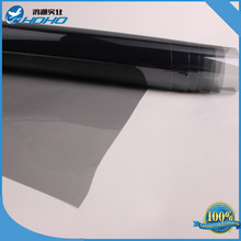 50% Shade Color 60 Inches 65 Feet (1.52MX20M) Window Tint Film Roll Privacy Heat Reduction Car Home Office Use - House store