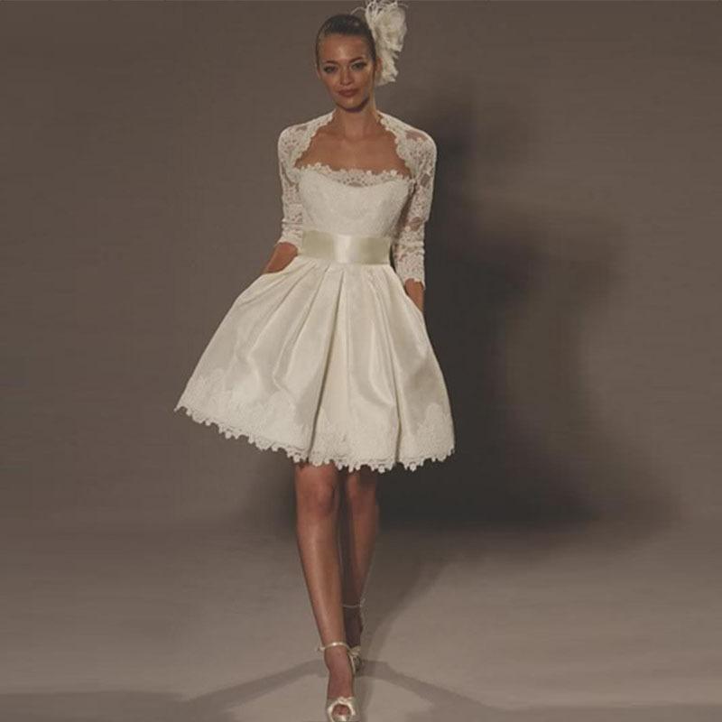 Вязаные платья для девочек 13 моделей с описанием дашкин