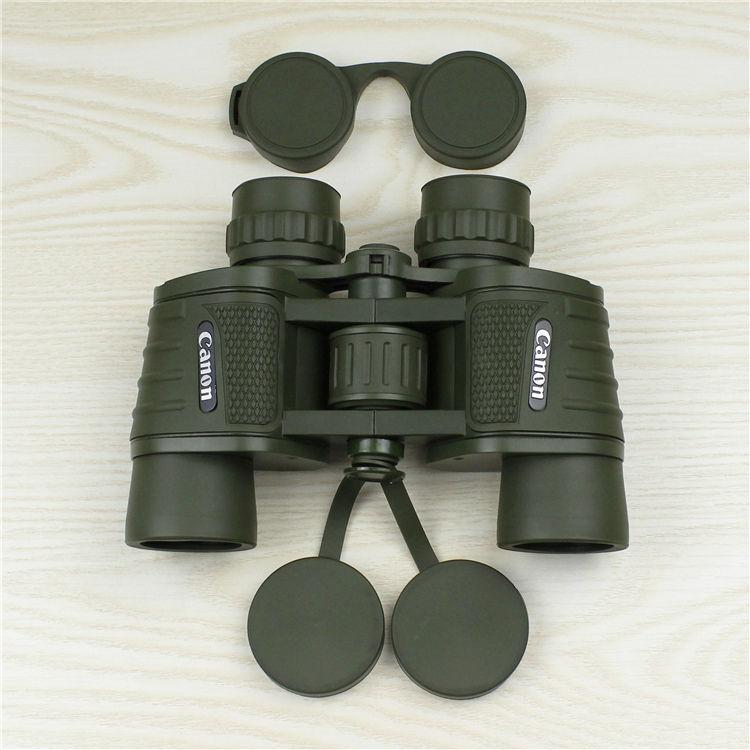 2015 canon 8x40 Cheap hunting optics binoculars best price Canon army military - TOP10 Binoculars Telescope store