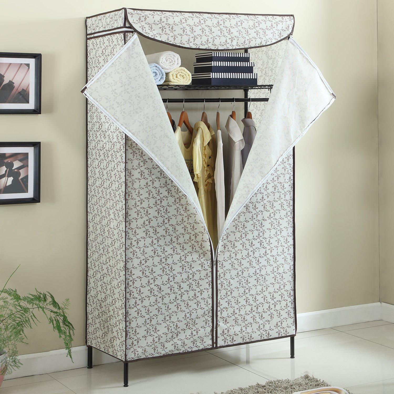 Шкаф для одежды heart at home should, купить в интернет мага.