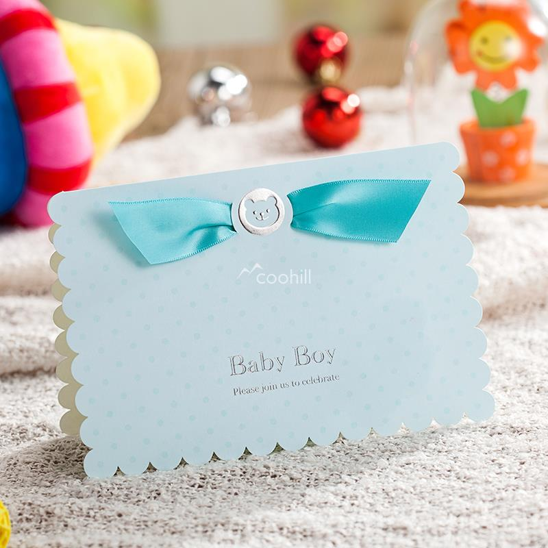 High Quality Personalised Party InvitationsBuy Cheap Personalised – Cheap Personalised Party Invitations