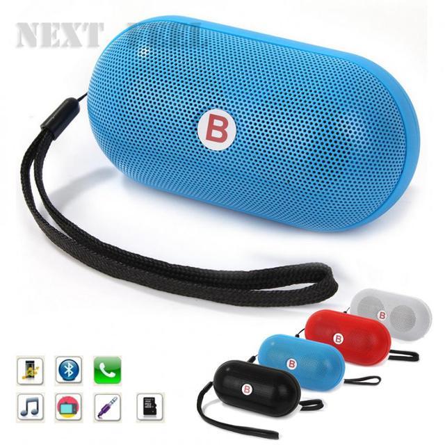 y 28s mini speaker portable wireless bluetooth speakers. Black Bedroom Furniture Sets. Home Design Ideas