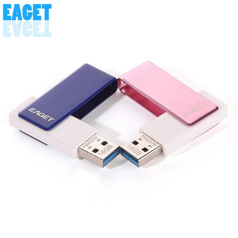 EAGET USB Flash Drive 256GB High Speed USB 3.0 Flash Pen Drive 256GB Business Pendrive 256GB Gift USB Flash Memory Stick 256GB(China (Mainland))