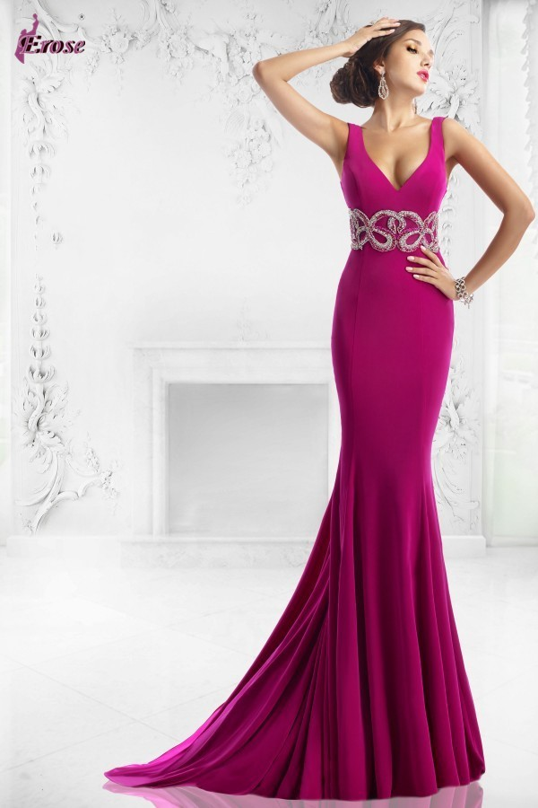 Tall Formal Dresses - RP Dress