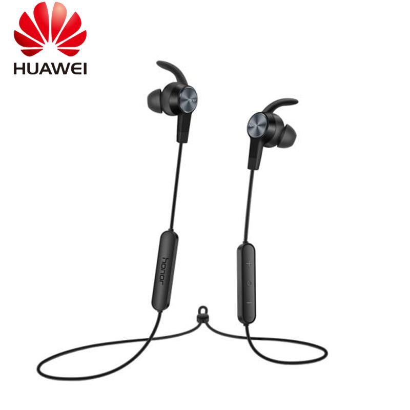 huawei am61 honor xSports Running headphone Wireless Bluetooth earphone waterproof aptX with mic for apple phone sumsung s8(China (Mainland))