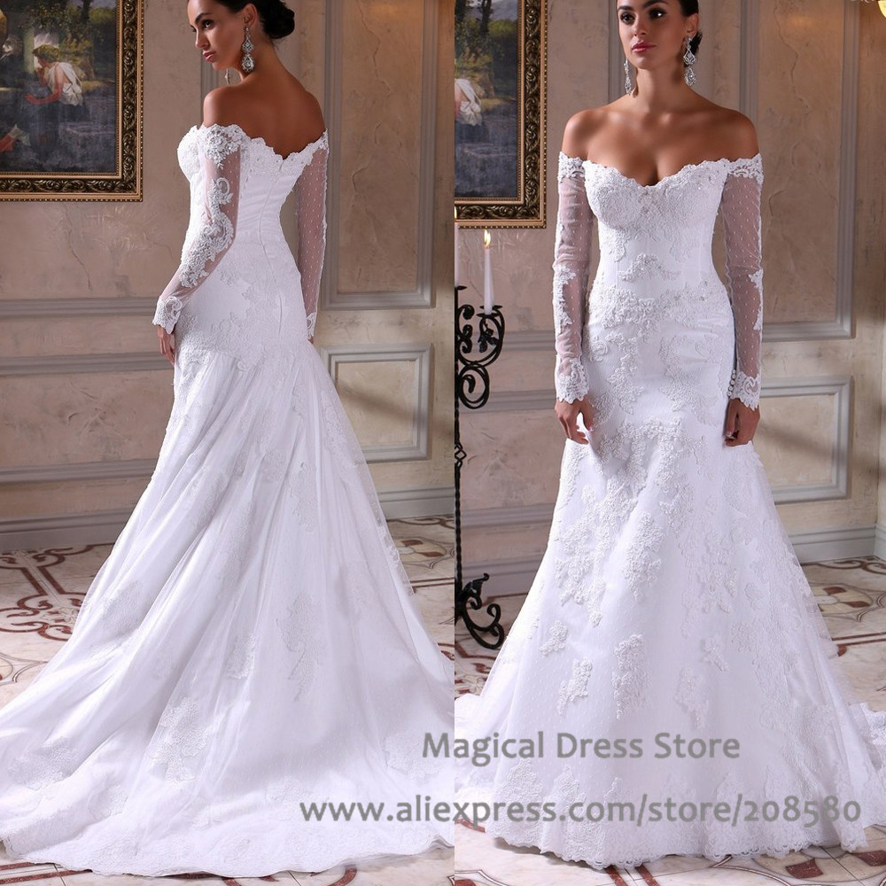 Indian wedding gown reviews online shopping indian for Aliexpress wedding dress reviews
