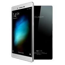 Original Cubot X11 5.5″ Octa Core MTK6592 1.4Ghz Android 4.4 3G Celular Mobile Phone Dual SIM Dual Standby 2G RAM 16G ROM Phone
